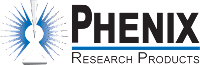 http://www.phenixresearch.com/pages/contact-us.asp